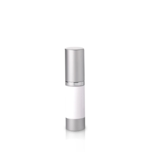 White-Airless-Bottle_15ml
