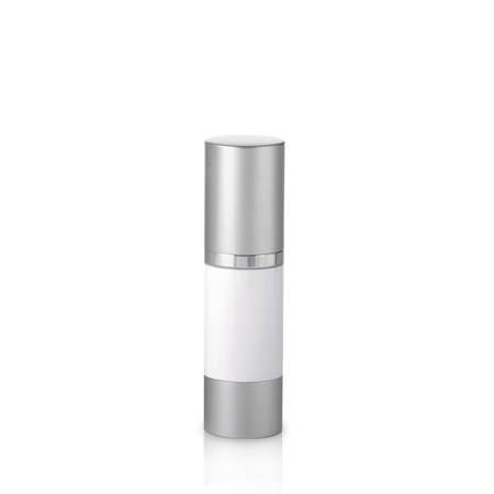 White-Airless-Bottle_30ml