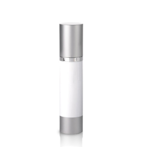 White-Airless-Bottle_50ml